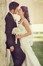 denver wedding photographers wedding photography by denver wedding