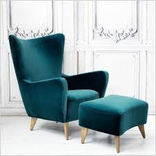 wingback recliners chairs living room furniture buy 25 best