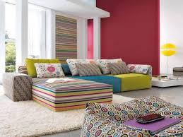 paper mache ideas for home decor best paper mache home decor review youtube