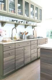 martha stewart kitchen design ideas perfect martha stewart kitchens design gallery 17077