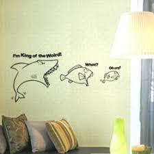 bedroom wall quotes wall art designs wall art for bedroom wall art designs quotes