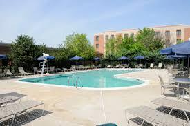 Comfort Inn Annapolis Md Washington Dc Hotel Services Comfort Inn Bowie Md Hotel