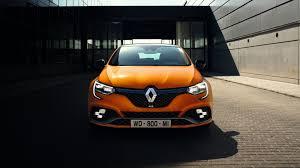 2018 renault megane rs 4k 4 wallpaper hd car wallpapers