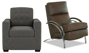 recliners on sale lebanon ky usarecliners com