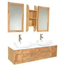 12 vessel sink bathroom vanity u2013 chuckscorner
