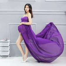 aliexpress com buy women black white skirt maternity photography