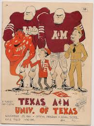 52 best tu images on longhorns and