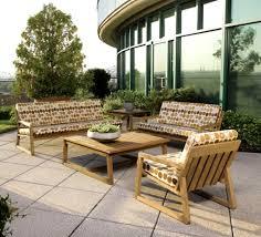 Wicker Patio Furniture Ebay Furniture Gloster Teak Ebay Used Outdoor Patio Furniture Teak