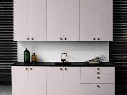 changer les facades d une cuisine ravalement de façades dans la cuisine joli place