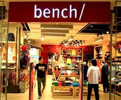 Bench Philippines Online Shop Full List Of Retail Stores Restaurants And Services In Newport Mall