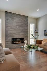 best 25 linear fireplace ideas on pinterest gas wall fireplace