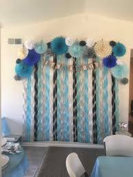 ideas for a archives of party diy diy baby shower decoration ideas