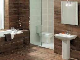 bathroom renovation ideas on a budget bathroom remodel on a budget ideas