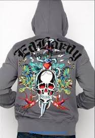 ed hardy ed hardy men hoodies uk online store choose your first