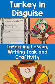 thanksgiving activities 1st grade 24 best math measurement images on pinterest measurement