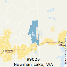 spokane zip code map best places to live in newman lake zip 99025 washington