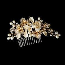 hair accessories australia bridal hair accessories the ivory room wedding hair