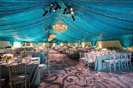 wedding and event planning service wedding and event planner knows no boundaries say