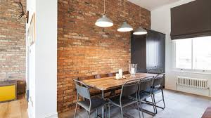 no dining room 20 no nonsense industrial dining room designs home design lover