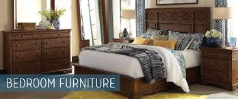 Eastlake Bedroom Set Bedroom Furniture Haynes Furniture Virginia U0027s Furniture Store