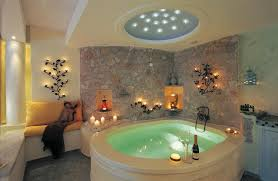 20 romantic bathroom decoration orchidlagoon com