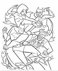 31 coloring pages images coloring sheets