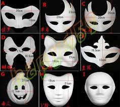 awesome broken porcelain face makeup halloween see more about