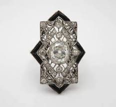 56 best grays antique rings images on pinterest antique rings