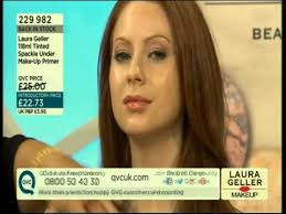 former qvc host with short blonde hair pokies qvc online casinos new zealand