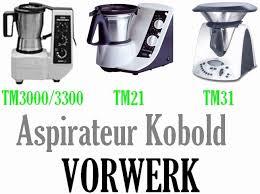 cuisine vorwerk thermomix prix cuisine professionnel cuisine vorwerk thermomix prix