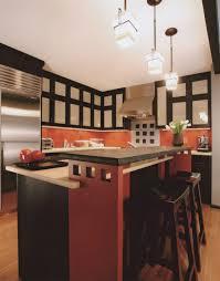lucky midcentury kitchen gallery sub zero u0026 wolf appliances