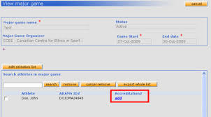 Spaces Un Gestionnaire De Fenêtres Numéro D Accréditation Admin Knowledge Base