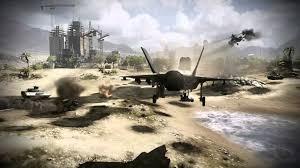 battlefield 3 mission wallpapers battlefield 3 gulf of oman gameplay trailer youtube