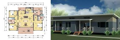 3 bedroom mobile homes for rent 3 bedroom modular homes 3 bedroom modular homes 3 bedroom mobile