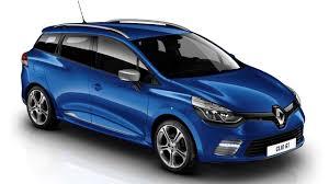 renault megane 2014 carro novo renault clio gt 2014 carros pinterest cars