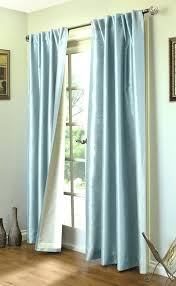 best way to hang curtains unique ways to hang curtains rebelswithacause co