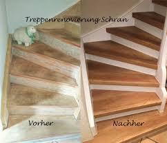 treppe streichen ideen schönes treppen fliesen streichen die besten 25 treppe