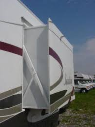 Awnings For Rv Slide Outs Slide Out Units