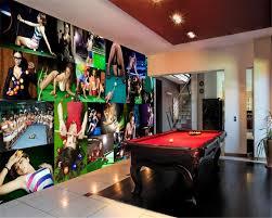 online get cheap billiards 3d aliexpress com alibaba group