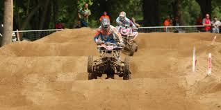 ama motocross live timing site lap unadilla here we come atv motocross