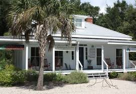 St George Island Cottage Rentals by Top 25 Saint George Island Vacation Rentals Tripping Com