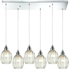 Pendant Lighting Glass Shades Pendant Light Glass Shade Replacement Replacement Glass Light