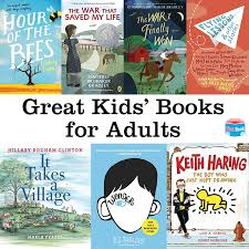 books for adults great children s books for adults book
