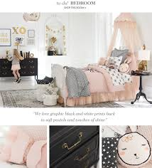 Pottery Barn Kids Store Location Emily U0026 Meritt Pottery Barn Kids