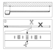 Philips Hue Light Strip Philips Hue Light Strips Installation Ideas New Gen 2 Plus Not