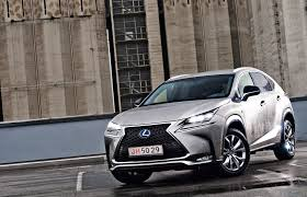 lexus nx 300h gallery lexus nx 300h knowledge u0026 tradition driving plugin magazine com