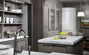 Painting Kitchen Cabinets Two Different Colors by Benevolently Wine Cellar Tags Wine Bar Cabinet Repainting