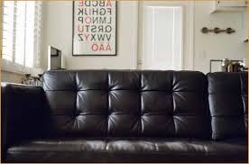 nettoyer le cuir d un canapé comment entretenir le cuir d un canapé populairement ment nettoyer