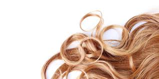 chicago hair extensions hair extensions chicago hair extensions salon