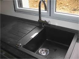 robinet cuisine escamotable sous fenetre robinet cuisine escamotable sous fenetre incroyable robinet cuisine